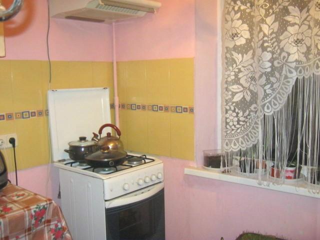 2 квартир с капремонтом на Одесской дешево!. ID: 185224