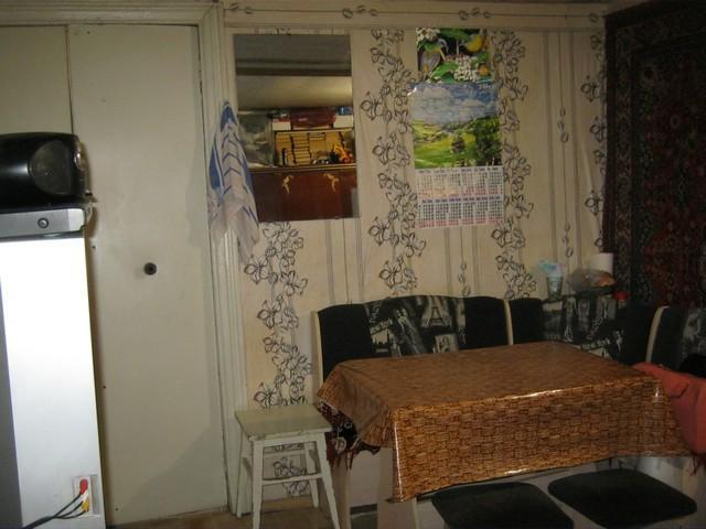 Продается!Часть дома с отдельным входом. ул. О. Шмидта/Семинарская(Володарского). ID: 202776