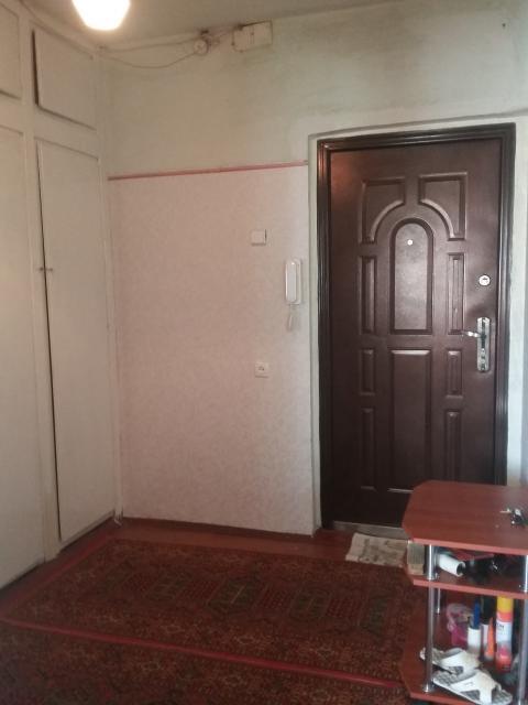 Продам 2 комнатную квартиру Салтовское Шоссе, 5/9. ID: 210068