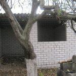 Уютный домик в Солоницевке. ID: 214149