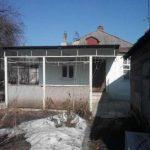 Продам дом на восточном от метро Пролетарская 10 мин.. ID: 231099
