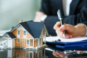Рынок недвижимости Украины восстановился