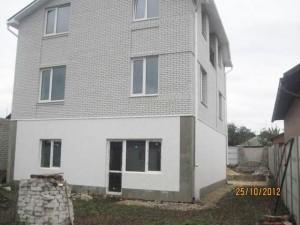 Купить дом на Баварии. ID: 43776