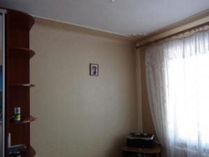 Продам гостинку возле Класса на Новых домах. ID: 130920