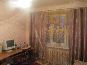 Продам 2-х комнатную квартиру в п.Солоницевка(Подворки). ID: 139200