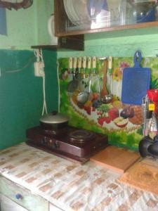 Продам гостику в п.Солоницевка. ID: 139271