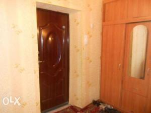 Продам 1-ую квартиру в п.Солоницевка. ID: 139260