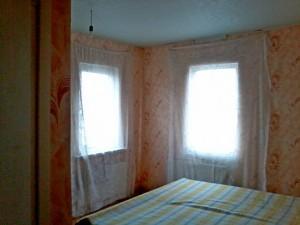Дом в Мерефе-дешево. ID: 139536