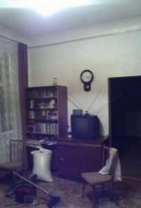 Срочно продам 2 комн. гостинку р-н Бавария.. ID: 136840