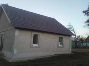 Продается дом в Бабаях. ID: 141942