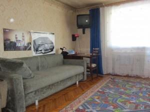 Продам 3 к.кв. Алексеевка, ул. Ахсарова. ID: 143949