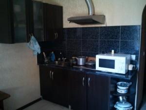 Продается мини квартира 18 м2!!! Свой санузел и кухня, просторная комната. ID: 149506