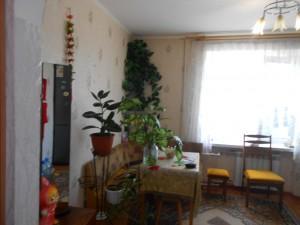 Продам 1 комнатную квартиру в п. Солоницевка. ID: 149200