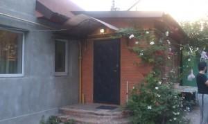Продам 1/2 часть дома на Алексеевке.. ID: 151791