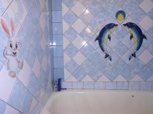 Продам 2 комнатную квартиру в п. Солоницевка. ID: 150551