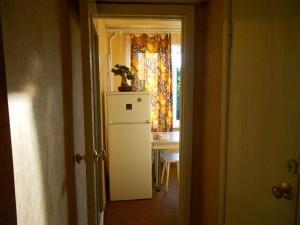Продам 1 комнатную квартиру в п. Солоницевка. ID: 154429