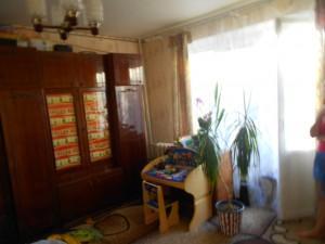 Продам 1 комнатную квартиру в п. Солоницевка. ID: 155298