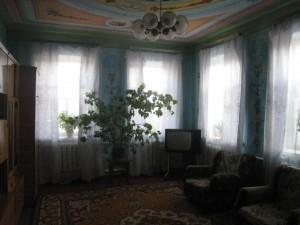 Хороший дом в Двуречном Куте. ID: 158986