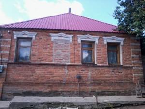 Продам дом Хорошево. ID: 156559