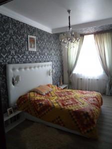 Продам 3комн. квартиру в п. Солоницевка. ID: 162859