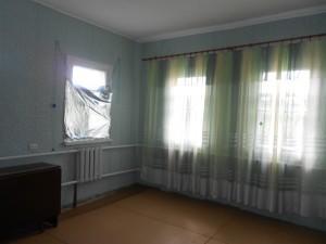Продам кирпичный добротный дом в п. Солоницевка. ID: 159633