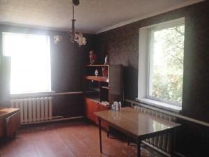 Дом в Лукьянцах кирпичный с газом 73м². ID: 164243
