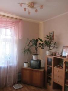 Купить очень дешево 1 комнатную квартиру!. ID: 172482