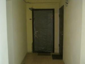 Продам 1-уюквартиру в п.Солоницевка 17500. ID: 171746