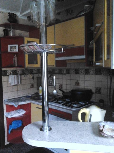Продается дом в центре Салтовки 150 м.кв. 2011 года постройки. ID: 190272