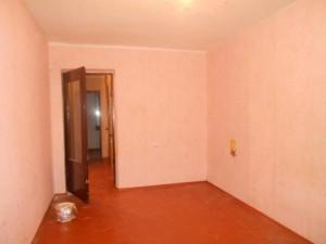 Дешево купить 1 комнатную квартиру п.Солоницевка!. ID: 191538