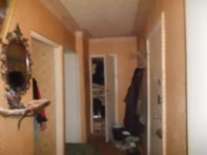 Купить 2 комнатную квартиру в центре п.Солоницевка!. ID: 193789