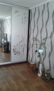 2 комнатную гостинку на Залютино. ID: 194902